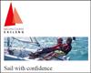 Melvyn Cooper Sailing